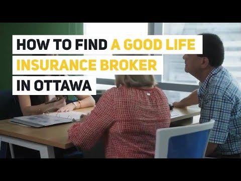 mp4 Insurance Broker Jobs Ottawa, download Insurance Broker Jobs Ottawa video klip Insurance Broker Jobs Ottawa