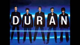 duran duran - Ordinary World [Single Version]