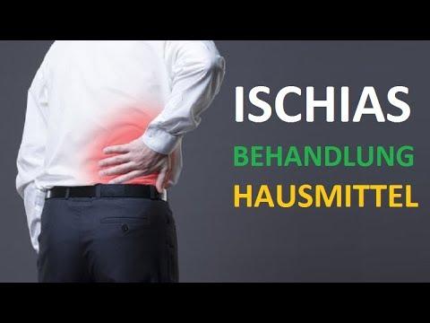 Rheuma, Gelenkschmerzen Linderung