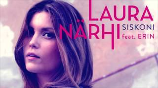 """Video thumbnail of """"Laura Närhi feat. Erin - Siskoni"""""""