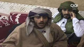 مقلب هوشة صالح القحطاني وعبدالعزيز بن سعيد | #حياتك10