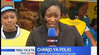 Mbiu ya KTN: Mamlaka ya barabara yalaumiwa Malindi