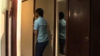 preview picture of video 'Mauritius Hotel LUX Grand Gaube Grand Gaube Pereybere Norden Mauritius 9)'