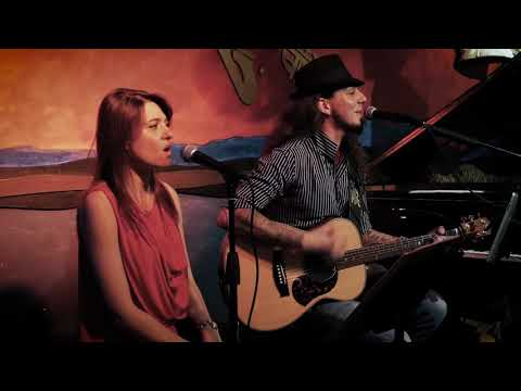 Up&Down Duo acustico Milano musiqua.it