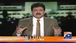 Capital Talk | Hamid Mir | 19th November 2019 | Part 03