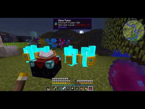 Enigmatica 2: Expert | Episode 41 | Starting Nuclearcraft
