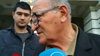 Димитър Пенев след дербито: Нов театър ли откриваме