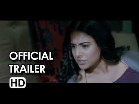 Download Shaadi Ke Side Effects Theatrical Trailer (2014) HD Mp4 HD Video and MP3