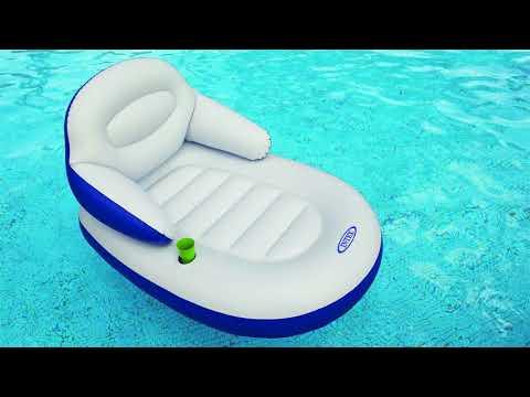 Schwimmsessel Test - Finde dein Produkt auf produktefinder.com