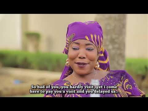 ADESEWA 2 - Latest Yoruba Movies Full[HD]