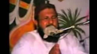 Maulana Ismail shah Kazmi Hasab_mpeg4.mp4