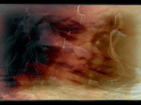 Lucrezia Borgia - LUCREZIA BORGIA-DNES NEBO NIKDY, VEM SI SVOU LORELEY-EDICE 10 LE