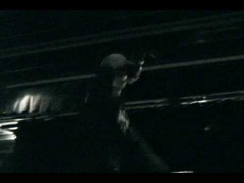 Peau De Vache - Music Video