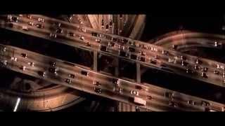 Depeche Mode - Higher Love (video)