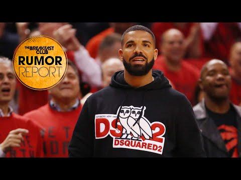 Drake Will Receive Artist of the Decade Award at BillBoard Awards, Tina Turner Musical Returns