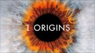 Full Soundtrack   I Origins