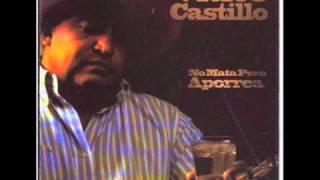 Video Periodico de Ayer de Vitico Castillo