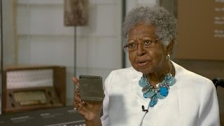 Families Donate Heirlooms To African American Museum