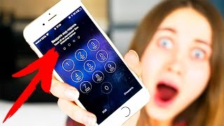 КАК РАЗБЛОКИРОВАТЬ ЛЮБОЙ IPHONE БЕЗ ПАРОЛЯ?!