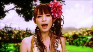 中川翔子『涙の種、笑顔の花』