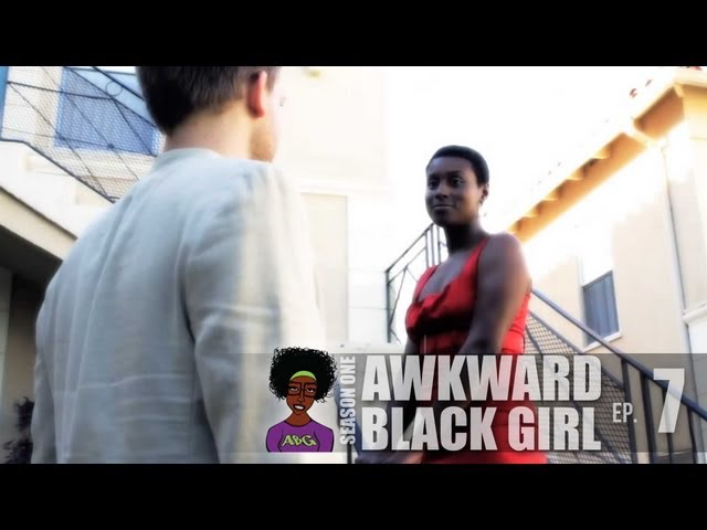 Girls and boys teen nake in film