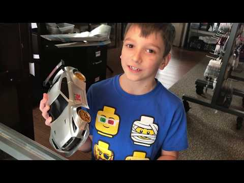 ian-reviews-a-toy-grade-rc-car--jada-rc-gtr