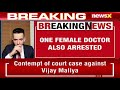 Mumbai Crime Branch Busts Baby Trafficking | Nine Arrested, In Custody | NewsX - Video