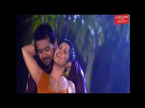 pori moni new hot rain song bd hot pori moni