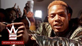 "Fetty Wap ""679"" feat. Remy Boyz (WSHH Premiere - Official Music Video"