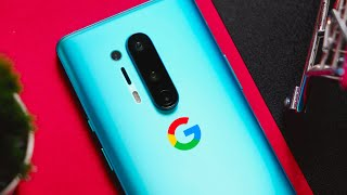 Google Pixel 5: Don't Wait