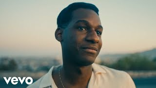 Leon Bridges   Beyond (Official Video)