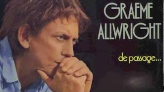 Graeme Allwright - L