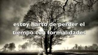 chase coy - Summer's Song ''sub español''