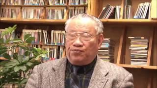 Truong Phung Nhu Oral History