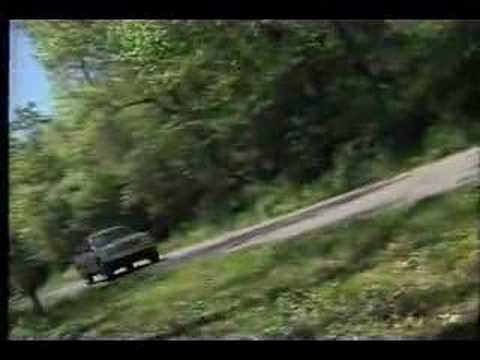 1995 Toyota T100 Video D