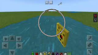Minecraft Pe 1 9 1 10 Download Official Favorite Videos