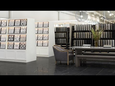 careers at the tile shop