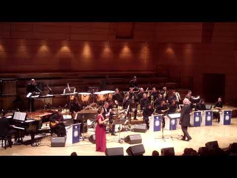 Claire Voce solista o accompagnata. Milano Musiqua