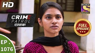 crime patrol satark 5th february 2019 - TH-Clip