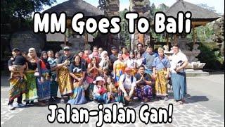 MaisonMap Goes to Bali, Jalan-jalan Ke Bali Drone view Dji Phantom 4 & Mavic Pro