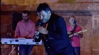 اغاني طرب MP3 الفنان اللبناني علاء زلزلي في مهرجان شبيب للثقافة والفنون عام 2015 تحميل MP3