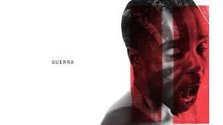 Escuchen Guerra en Spotify También recuerden subscribirse a mi canal ResidenteVevo en