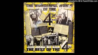 The 4-Skins - Wonderful World