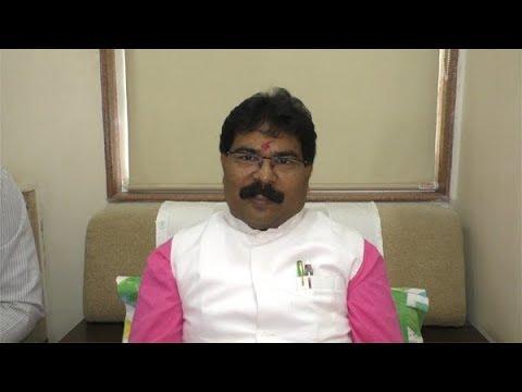 लातूर-मुंबई रेल्वेच्या बलिदानाचं फळ, लातूर-बंगलोर!