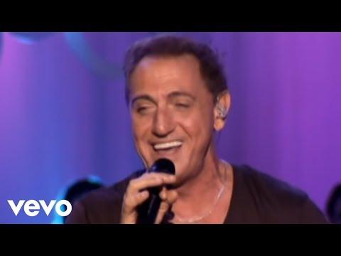 Franco de Vita - Si La Ves (Live Video (Short Version)) ft. Noel Schajris, Leonel García