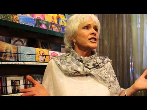 Byron Katie 'The Work' – Part 2