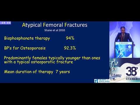 Nikolaidis A. - The neck of femur fracture - Current management pathway - The Birmingham experience