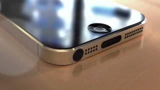 Когда выйдет iPhone 5S и каким он будет
