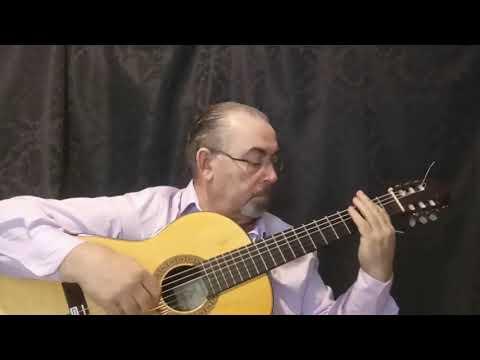 Armando guitarrista bodas conciertos eventos Guitarrista clasico y flamenco Granada Musiqua