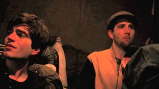 Patrick Stickles And Owen Pallett - Four Score...[unplugged]